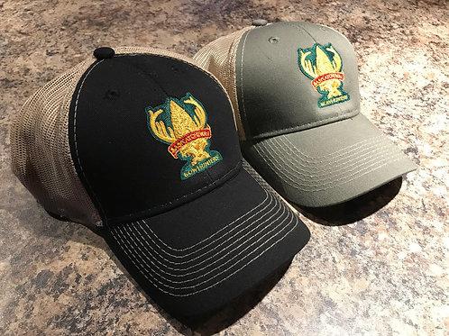 SBA Hats