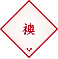 bt_item_fusuma_on.png