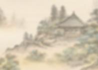 fusuma4.png