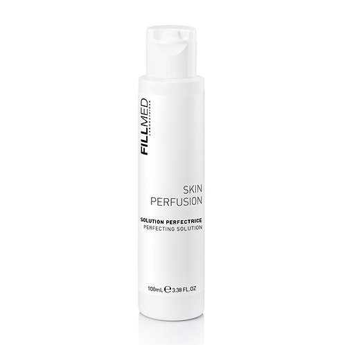 SKIN PERFUSION PERFECTING SOLUTION (200ML)