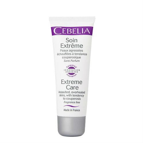 Cebelia Extreme Care 75ml