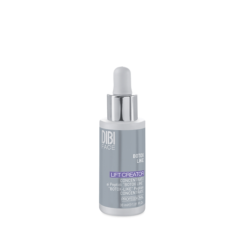 Lift Creator, Botox-Like-Peptide Concentrate 30ml