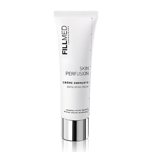 EXFOLIATING CREAM (50ML)