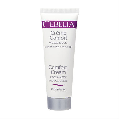 Cebelia Comfort Cream 40ml