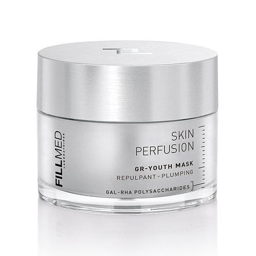 SKIN PERFUSION GR-YOUTH MASK (50ML)
