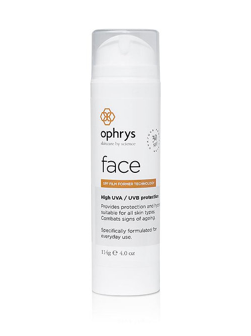 Ophrys Face SPF 30 48g
