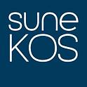 Sunekos-logo.png