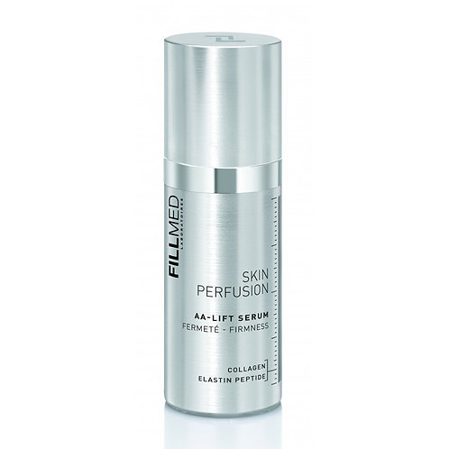 AA LIFT SERUM (FIRMNESS) (30ML)