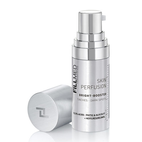 BRIGHT BOOSTER SERUM (DARK SPOTS) (3 X 10ML)