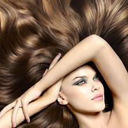 Natural-hair-products-WTVOX-01.jpg