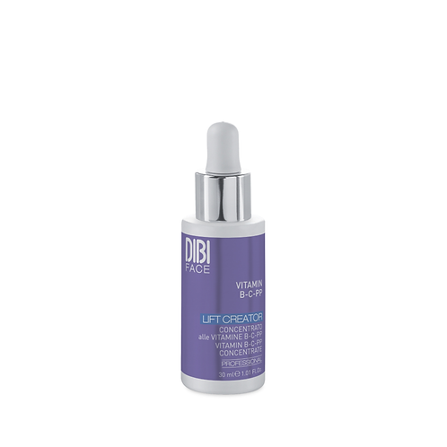Lift Creator, Collagen & Elastin Booster Concentrate 30ml