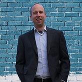 Michael Cummings_brick.JPG