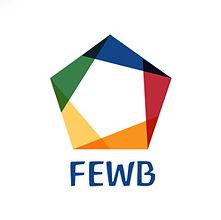 fewb.jpg