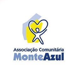 ass_monte_azul.jpg