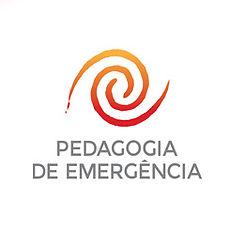 pedagogiadeemergencia.jpg