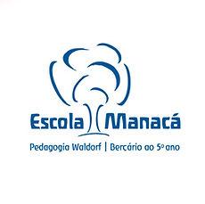escola_manaca.jpg