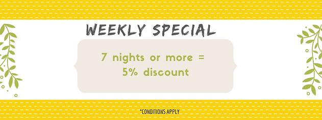 Specials_Discount Website.png