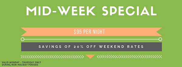 Midweek Special - no logo.png