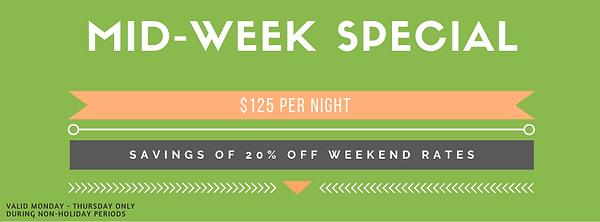 Midweek Special.png