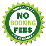 Book Direct and Save.jpg