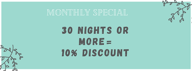 Monthly discount.png