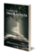 Caminos Trasladista 3D.jpg