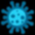 virus-box-1abfdff4.png