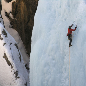 Moving-on-to-Ice-Arete1.jpg
