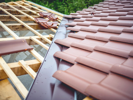 Have You Heard of the New Home Hardening Disclosure?