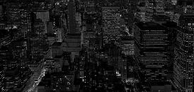 City Transprent