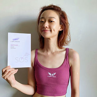 Singer_Regen-Cheung-張惠雅-(Mask).jpg