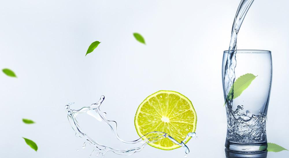 轉季皮膚補水-補充體內水分
