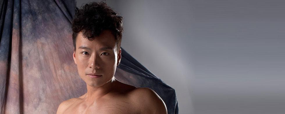 男士頭髮療程Banner.jpg
