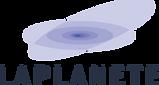 香港醫學品牌Laplanete Logo
