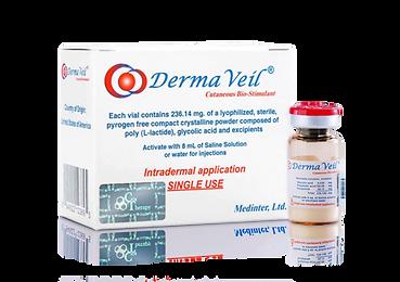 Derma Veil