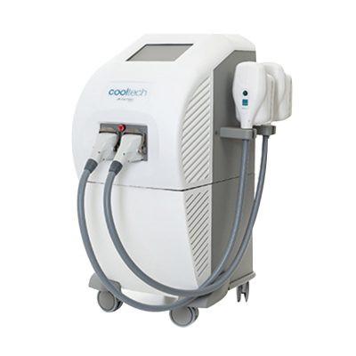 冷凍溶脂-儀器-CoolTech Define