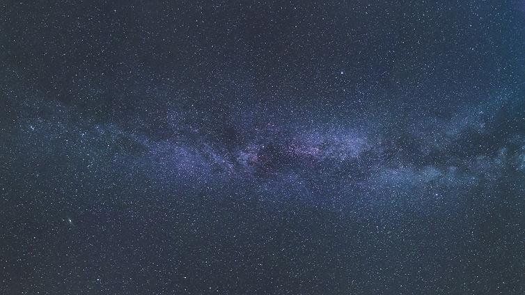 space_bg.jpg