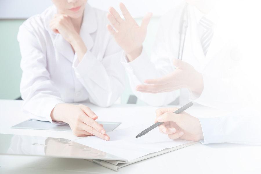 doctor_team.jpg
