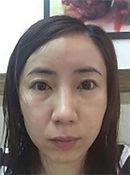 women_case1.jpg