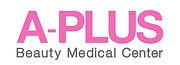 main_logo_medical.jpg