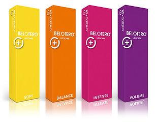 belotero-product