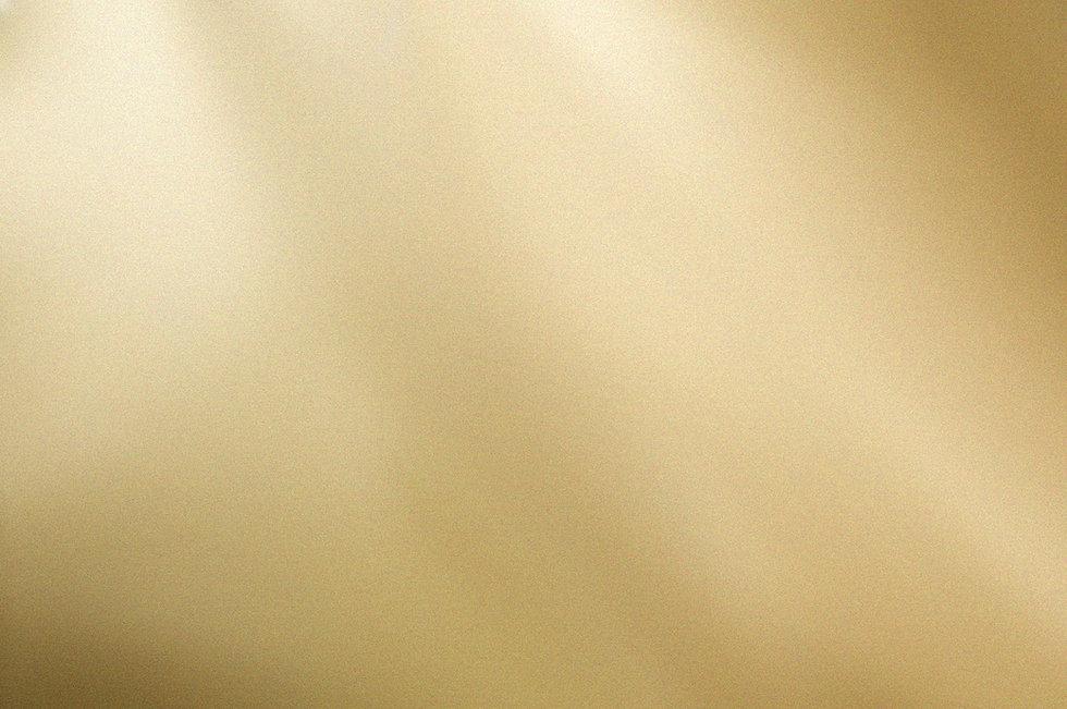 gold_background2.jpeg