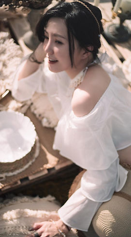 Artist_Jinny-Ng吳若希2.jpg