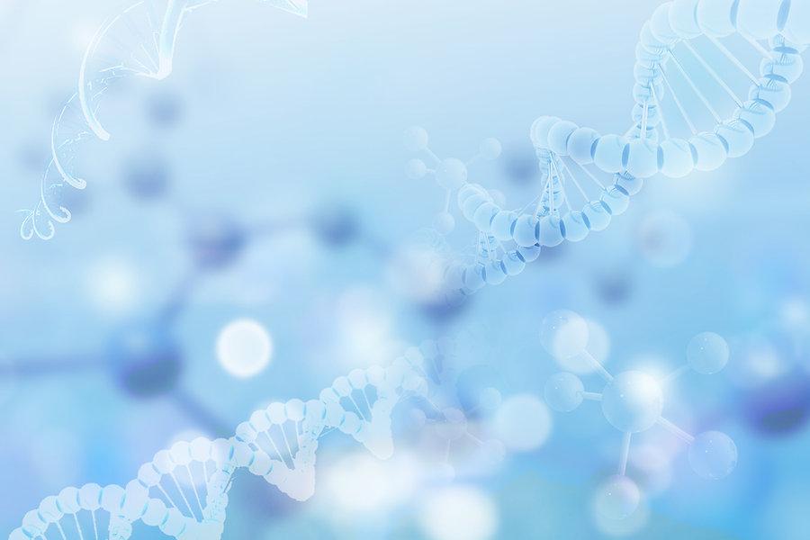 DNA_TEST.jpg