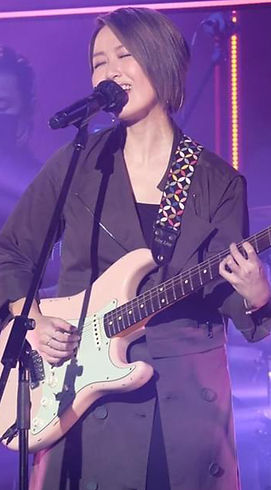 Singer_Kendy-Suen孫曉賢2.jpeg