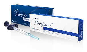 RestyRefyne-product.png