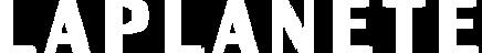main_logo_txt.png