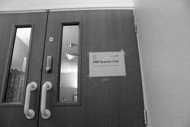 MRI PROJECT 3.jpg