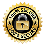 668-6685076_secure-payment-trusted-websi