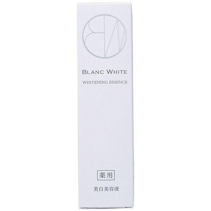 BLANC WHITE 集中亮白高效精華 50ml